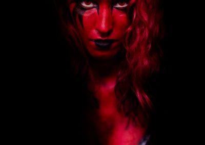AUPIAIS_Beaute du Diable